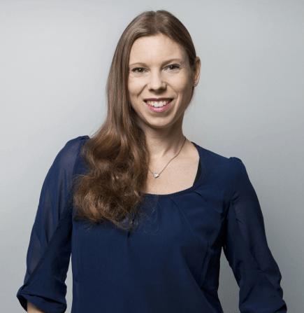 Lena Stenzel