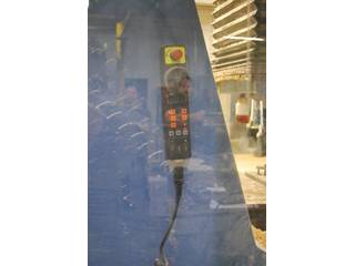 Axa UPFZ 40 Fresadoras portal-12