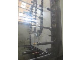 CME FCM 5000 atc Bed fresadora-1