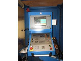 CME FCM 5000 atc Bed fresadora-4