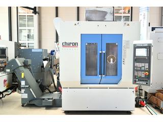 Chiron FZ 18 S Highspeed [130998318]