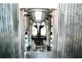 Fresadora Chiron Mill FX 800 baseline, A.  2016-3