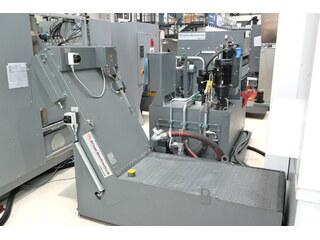 Fresadora Chiron Mill FX 800 baseline, A.  2016-5