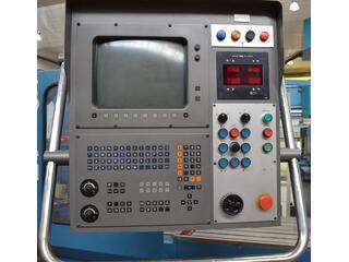 Correa A 30 / 40 rebuilt Bed fresadora-5