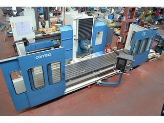 Correa L 30/43 rebuilt Bed fresadora-0