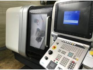 Torno DMG CTX alpha 300 V3-2