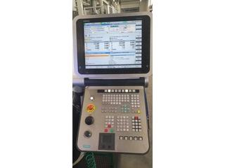 Torno DMG CTX beta 1250 TC 4A-1