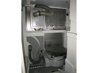 Fresadora DMG DMC 60 T RS 5 APC, A.  2004-5