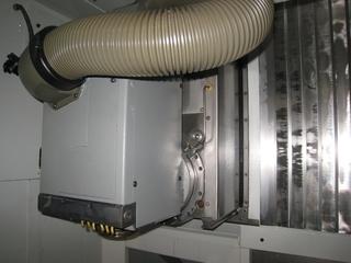 Fresadora DMG DMC 60 T RS 5 APC, A.  2004-6