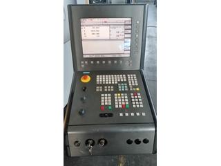 Fresadora DMG DMC 64 V linear 3ax, A.  2004-2