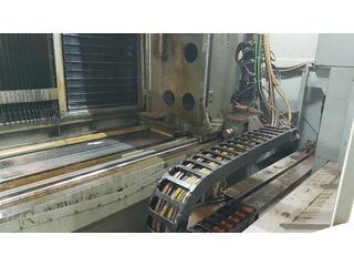 Fresadora DMG DMF 250 Linear, A.  2004-4