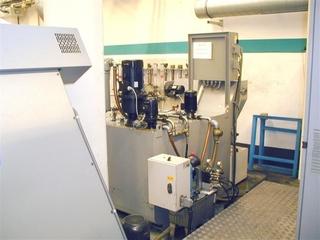 Fresadora DMG DMF 360 linear, A.  2004-3