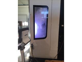 Fresadora DMG DMU 60 eVo, A.  2015-6