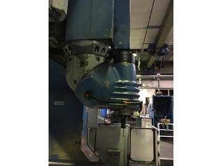 Danobat Soraluce GMC 602012 Fresadoras portal-4