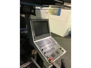 Danobat Soraluce GMC 602012 Fresadoras portal-5
