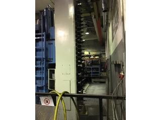 Danobat Soraluce GMC 602012 Fresadoras portal-6