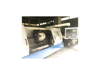 Torno Doosan Daewoo Puma 300 LC-2