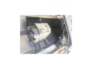 Torno Doosan Daewoo Puma 300 LC-5