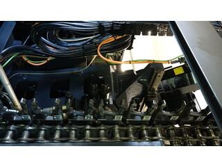 Torno Doosan Puma MX 2100 ST-3