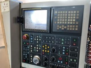 Torno Doosan Puma MX 2500 ST-1