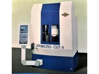 Amoladora Elb Micro-Cut 4 - 520 S-1