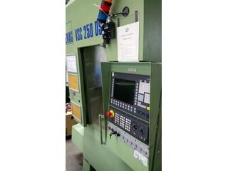 Torno Emag VSC 250 DS Dreh und Schleifzentren-4