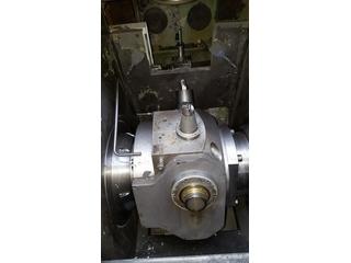 Torno Emag VSC 250 DS Dreh und Schleifzentren-2