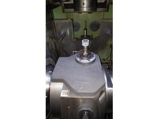 Torno Emag VSC 250 DS Dreh und Schleifzentren-6