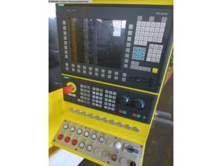 Torno Emag VTC 250-2