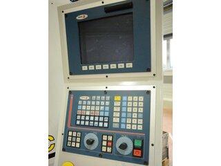 Amoladora GER CU 1000 CNC-2