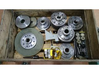 Amoladora GER CU 1000 CNC-3