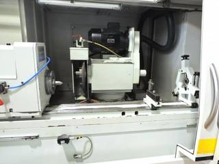 Amoladora GER CU 1000 CNC-4