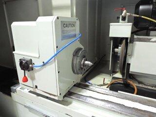 Amoladora GER CU 1000 CNC-5