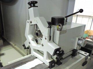 Amoladora GER CU 1000 CNC-6