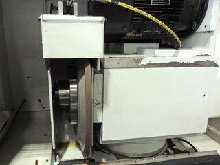 Amoladora GER CU 1000 CNC-7