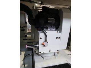 Amoladora GER CU 1000 CNC-8