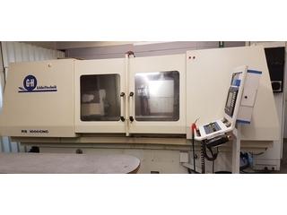 Geibel & Hotz RS 1000 CNC [836790996]
