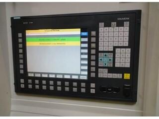Dentadora Grob ZRM 12 NC DR A890 Kaltwalzmaschine/coldforming-4