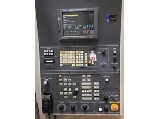 Fresadora Hitachi Seiki HG 800, A.  2000-2