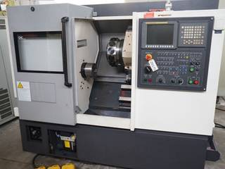 Torno Hwancheon Cutex 160-0