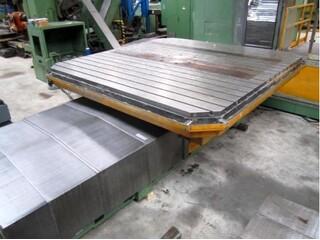 Parpas ML 90 / 4000 Taladradora-9