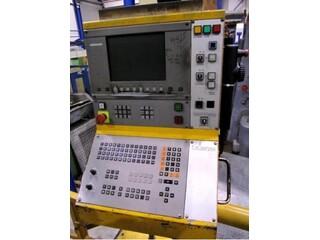 Parpas ML 90 / 4000 Taladradora-4