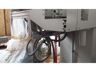 IRCO ILS - RBK 10022 Accesorios utilizados-4