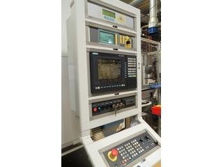 Amoladora Kartstens K 52 - 650-3