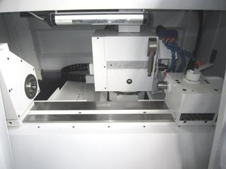 Amoladora Kellenberger Kel-vision URS 125 x 430 generalüberholt-1