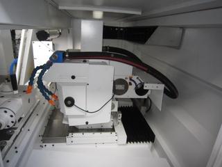 Amoladora Kellenberger Kel-vision URS 125 x 430 generalüberholt-2
