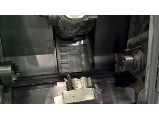 Torno Mazak Integrex 200 III ST-1