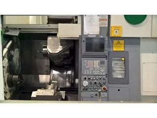 Torno Mazak Integrex 200 III ST-2