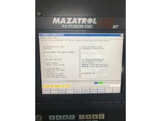 Torno Mazak Integrex 200 SY-4