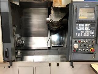 Torno Mazak Integrex 200 SY + Flex - GL 100C-3